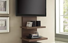 Tv Cabinets For 55 Inch Flat Screens Inspirational Consider Wall Mount Flat Tv Stands In Your Shopping