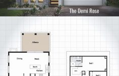 Two Bedroom Home Design Best Of Modern Two Bedroom House Plans With Garage Home Design Ideas
