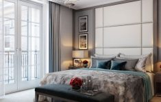 Ultra Modern Bed Design New 31 Gorgeous & Ultra Modern Bedroom Designs With Images