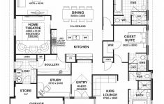 Unique House Plans With Open Floor Plans Fresh Pin By Brianna Borchert On Dream Home In 2020