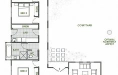 Unique House Plans With Open Floor Plans Lovely Pin By Angela Dygdon On Bonita House