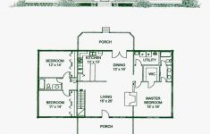 Unusual Shaped House Plans Beautiful H Shaped Ranch House Plans Inspirational Elegant H Shaped