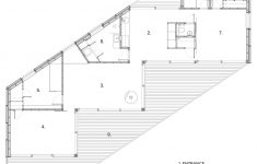 Unusual Shaped House Plans Elegant 5 Geometric House Designs With Super Sophisticated Wood