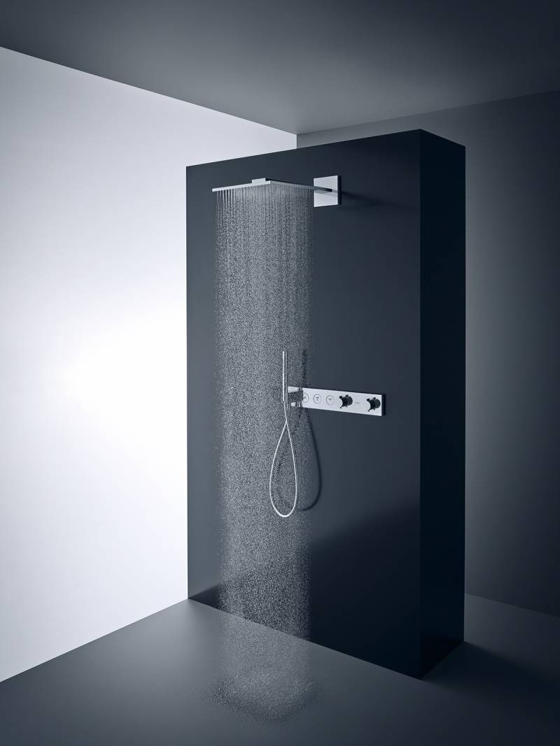 AXOR products AXORShowers overhead shower250 1200x1600