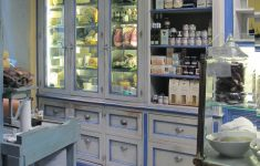 Used Furniture Florence Sc Lovely Cognoscenti S Guide To Florence Shop And Eat Like A