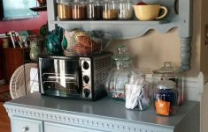 Used Furniture Florence Sc Lovely Shelf And Dresser Laura Campbell