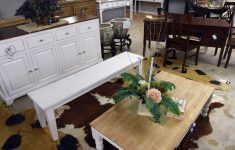 Used Furniture State College Awesome Kinnaman S Furniture To Close Today