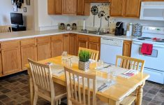 Used Furniture State College Elegant View Our Floorplan Options Today
