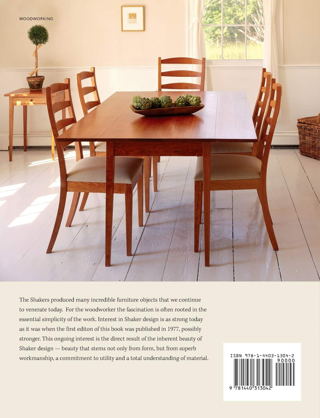Used Furniture State College Lovely How to Build Shaker Furniture the Plete Updated