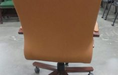 Used Office Furniture Baton Rouge La Beautiful Remedy Series Desk Chair By National Furniture