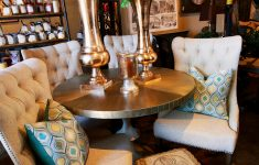 Venetian Furniture Store In Manteca Elegant Showroom Tour Cherie Rose Collection
