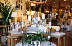 Venetian Furniture Store In Manteca Fresh Showroom Tour Cherie Rose Collection