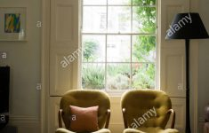 Vintage And Antique Furniture Beautiful 1840s London Victorian Terrace Decorated With Vintage And