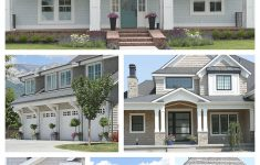 Vinyl Siding House Plans Elegant Beautiful Exterior Home Design Trends