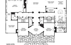 Virtual Tour House Plans Elegant Homevisit Virtual Tour
