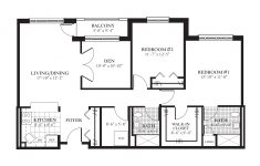 Virtual Tour House Plans Elegant Retirement Munity In Orange County Ny Floor Plans