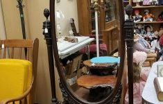 Want To Sell Antique Furniture Luxury I Want To Sell My R J Horner Mirror