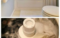 Washing Shower Curtain In Front Loader Best Of How To Clean A Vinyl Shower Curtain Bitz & Giggles