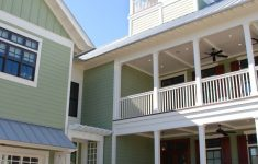 Watercolor Florida House Plans Best Of Florida Architects Watersound Watercolor Rosemary Beach