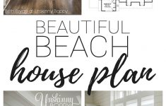 Watercolor Florida House Plans Inspirational Dream Beach House Floor Plan From Watercolor Florida