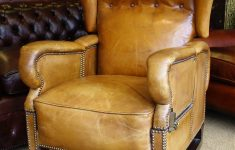 We Buy Antique Furniture Lovely We And Sell J Foot Chairs And We Can Reupholster Them