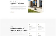 Websites To Design Houses For Free Unique Skyline Business Website Design Is Ficially Here
