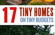 What Is The Cheapest House You Can Build Best Of 17 Best Custom Tiny House Trailers And Kits With Plans For