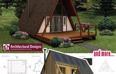 What Is The Cheapest House You Can Build Best Of 9 Affordable Plans For A Frame House That You Can Easily