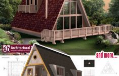 What Is The Cheapest House You Can Build Inspirational 9 Affordable Plans For A Frame House That You Can Easily