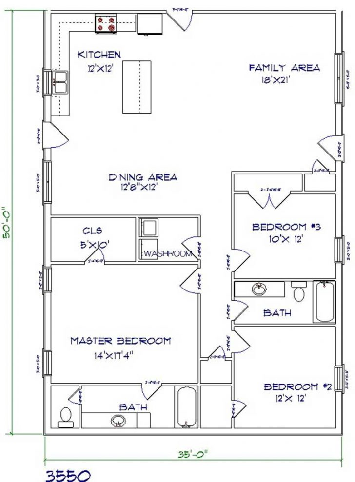 Where Can I Find House Plans 2021
