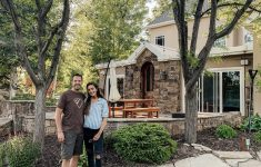 Where Can I Find House Plans Elegant A House Tour Where We Tell You All Of Our Plans Chris