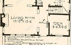 Where Can I Find House Plans Elegant The Plan Book Of American Dwellings Being A Pilation Of