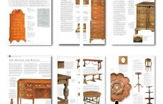 Where Can I Sell Antique Furniture Luxury Antique Furniture Values