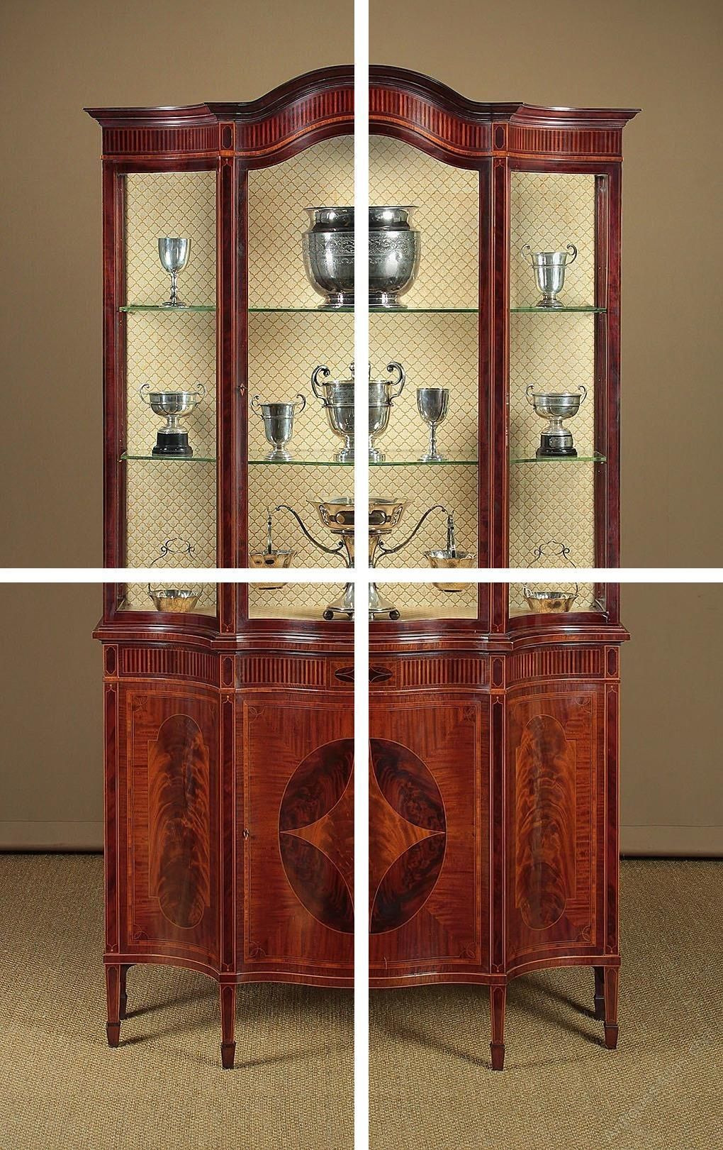 Where to Find Antique Furniture New Country Style Furniture