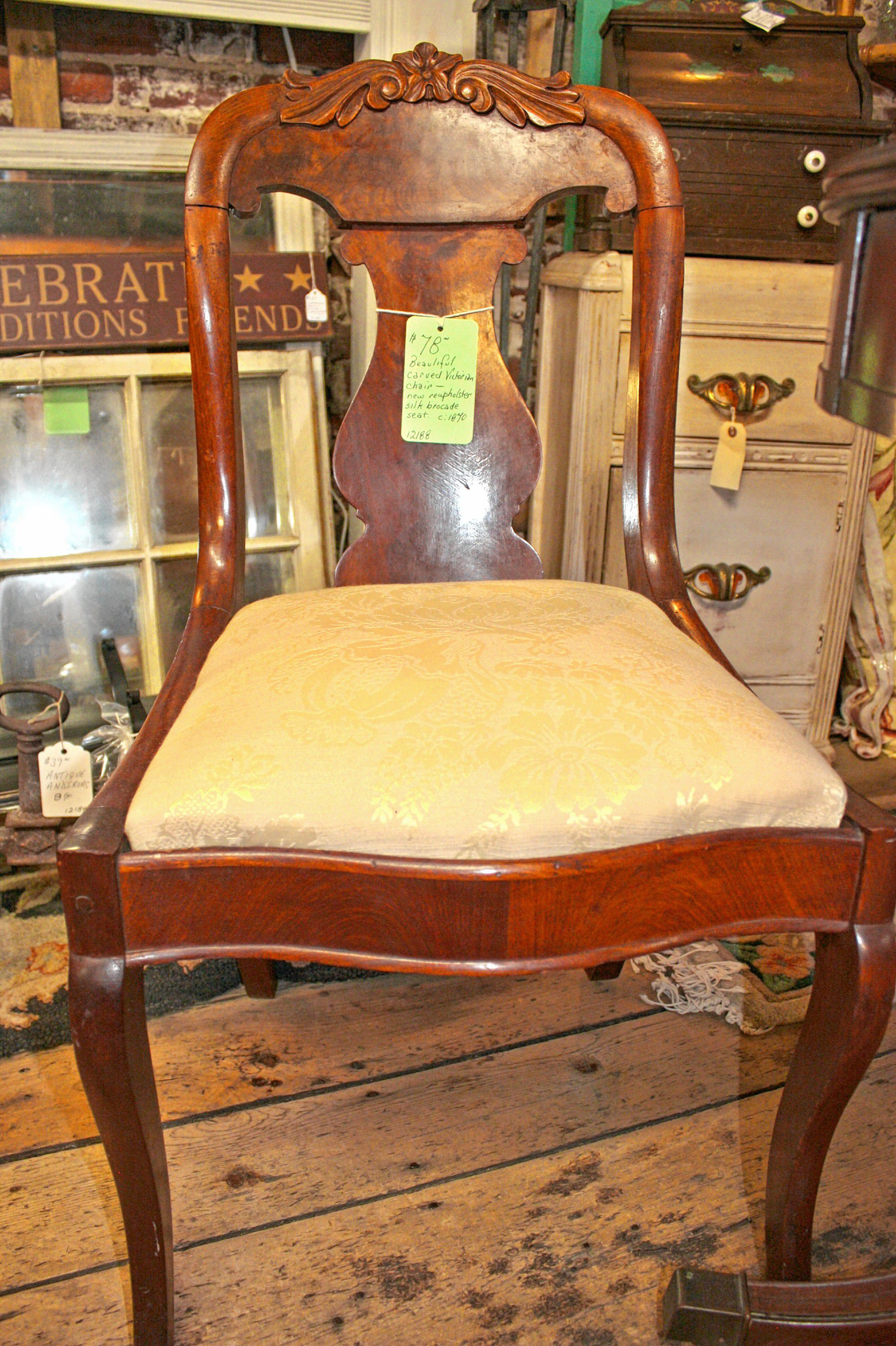 Where to Find Antique Furniture New Ever Wonder What Actually Makes An Antique An Antique We