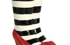 Wicked Witch Leg Lamp Walgreens Best Of Cookie Jar