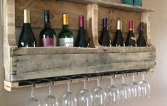 Wine Glass Racks Hanging Australia Awesome Clever Ways Adding Wine Glass Racks To Your Home S Décor
