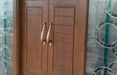 Wooden Door Design Catalogue Fresh White Indoor Doors Fire Doors