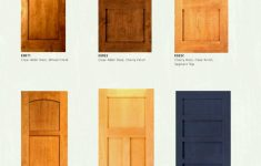 Wooden Door Design Catalogue Luxury Awesome Wooden Window Design Catalogue Pdf Ideas House