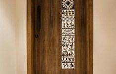 Wooden Safety Door Designs For Homes Beautiful Wooden Main Door Design 10 Solid Ideas For Your Indian Home