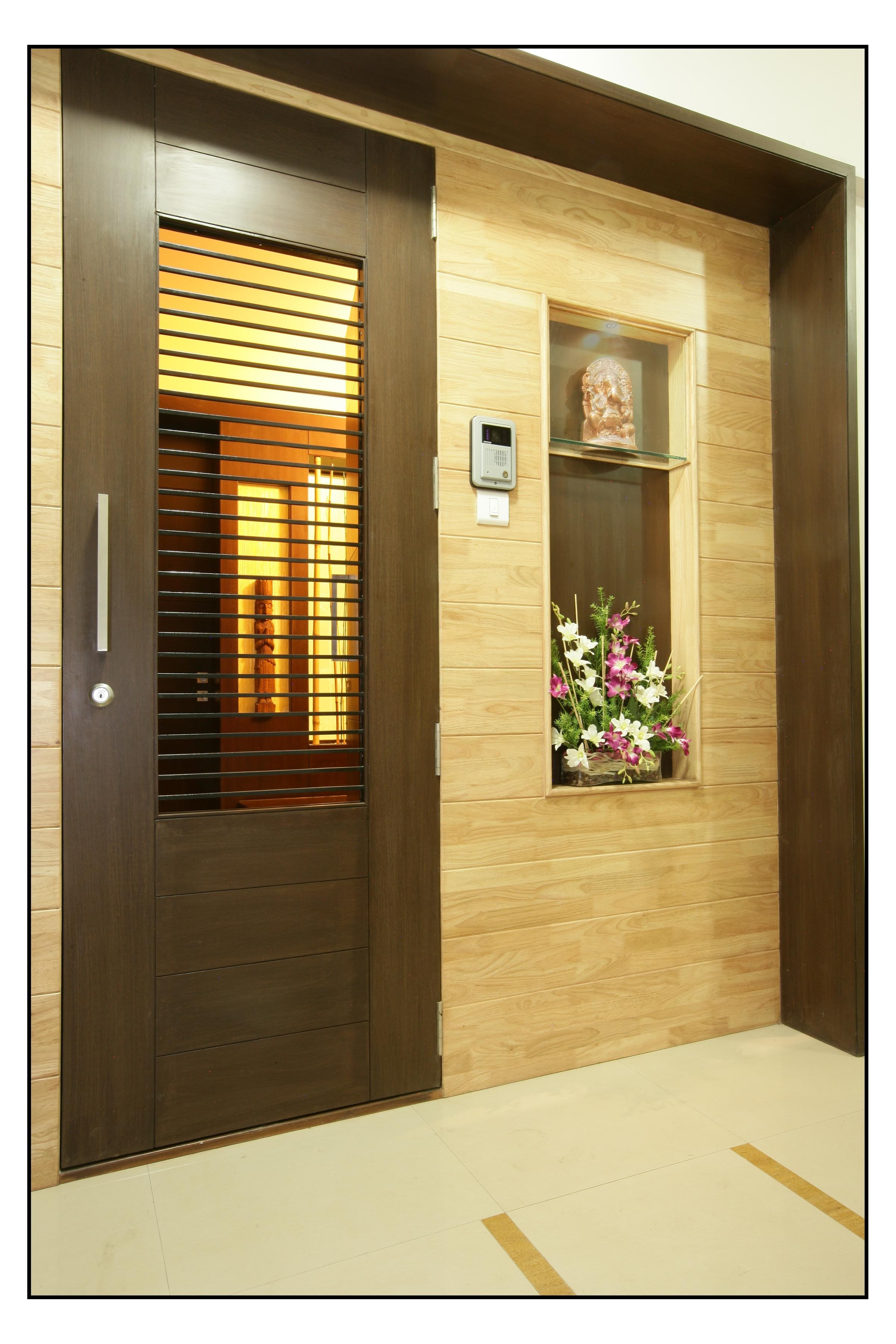 main door design in laminate laminate solid main wooden door door safety devices safety door grill design
