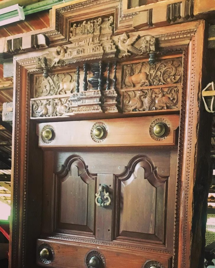 Www Antique Furniture for Sale 2020