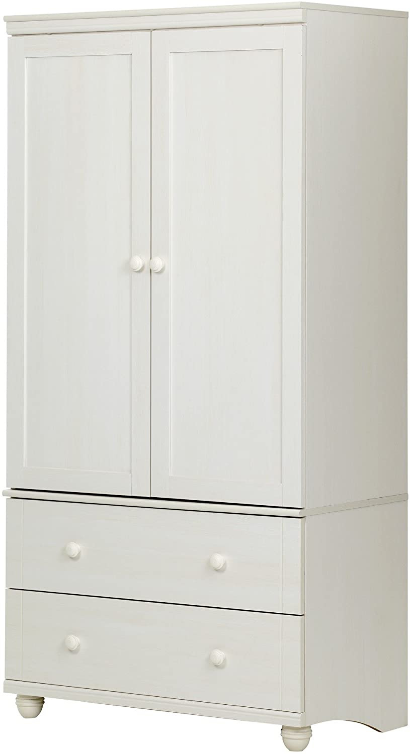 2 Door Storage Cabinet Lovely Amazon south Shore Hopedale Tall 2 Door Storage Cabinet