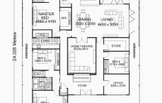3600 Sq Ft House Plans Lovely Bedroom Modular Home Best Bungalow House Plans Bathrooms
