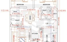 3600 Sq Ft House Plans Unique House Map Home Design Plans