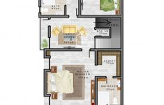 4 Bedroom Duplex Floor Plans Awesome The Nest Homes