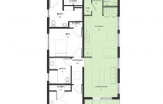4 Bedroom House Plans Under $200 000 Awesome Pin On Drawings