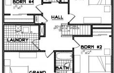 4 Bedroom House Plans Under $200 000 Lovely The Tyndale Home Design New Homes Cristo Homes