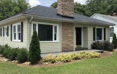 4 Bedroom House Plans Under $200 000 New Bungalow Style Homes For Sale In Greenville Bungalow Style
