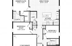 4 Bedroom House Plans Under $200 000 New Tanglewood Preserve Homes For Sale